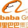 日本品牌畅销中国电商年中购物节