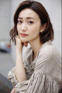 大岛优子即将结束美国留学 明年1月出演舞台剧《罪与罚》