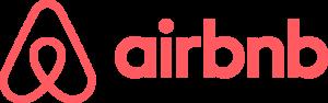 受日本民宿新法影响 Airbnb房源持续下架