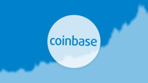 美国加密货币交易所Coinbase宣布计划进军日本市场