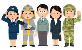日媒:日本新进国家公务员中三成人考虑今后换工作