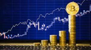 日本加密货币中心推出老年人投资课程