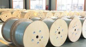 日本各公司上调PE树脂价格 或与中东局势不稳有关