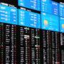 日本股市:日经指数收跌,贸易战担忧拖累打击汽车类股