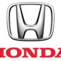 因刹车存在隐患 本田将在日本召回20万辆家用轿车