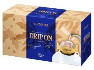 KEY COFFEE  结合巴西与墨西哥咖啡豆的双重风味