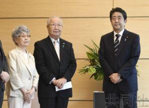 详讯:日本政府争取9月实现日朝首脑会谈