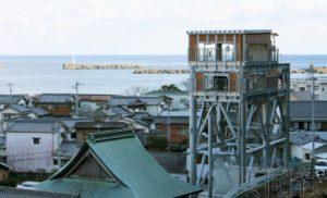 土木学会估算南海海槽大地震将使GRP减少逾4成