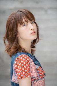 香帅30了!小松未可子将办生日演唱会