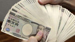 日本投资者5月卖出大量德债和美债