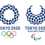日本力争奥运前所有消防总部普及多语种119服务