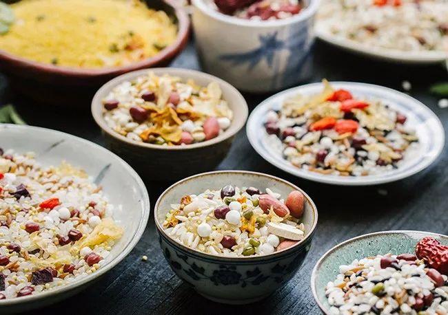 为什么素食有益身体健康?