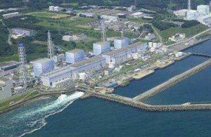 原子能规制委同意报废核电机组燃料再利用