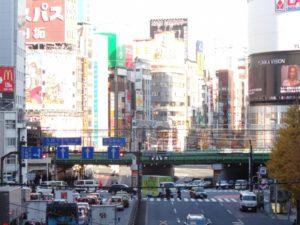 壹周刊 憧憬日本赴日留学却因学费不够下海卖淫
