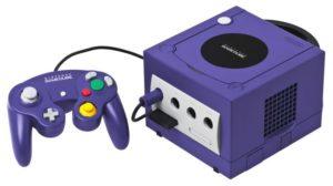 复刻主机热销任天堂传再推GameCube mini