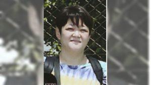 日本茨城县发生一起水泥封尸案 死者妻子被指嫌疑重大