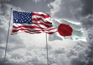 日本力争输美汽车获关税豁免 农产品等领域或将让步
