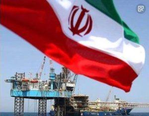 """日本各炼油商拟停止进口伊朗原油 10月或""""零进口"""""""