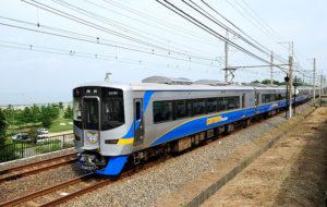 日本南海电铁六大车站引进微信与支付宝两大移动支付方式