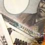 市场警惕日元急剧升值 日经指数下跌1.33%