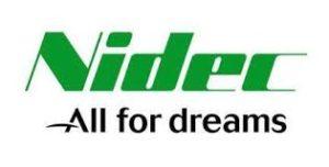 日本电产收购意大利企业 加强发电机业务部门的发展