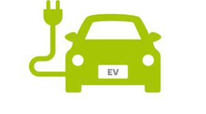 日本调查预测2035年全球EV销量将达1125万辆