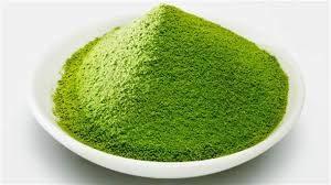 日本企业11月开始验证抹茶预防认知症效果