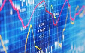 日元走低与亚洲股市提振日经指数收涨1.17%