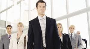 劳动力持续短缺 日本商工会议所呼吁吸引更多外国人就业