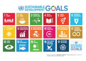 外务省开设网站介绍达成SDGs目标先进实践案例