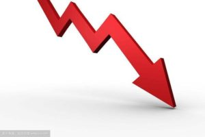 日本6月核心机械订货连续第二个月下降