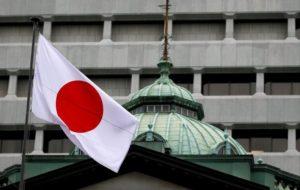 """焦点:分析师认为日本央行可能正在股市""""隐形缩减""""货币刺激"""