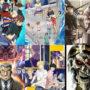 神谷第一!日媒评选7月最受欢迎男性声优