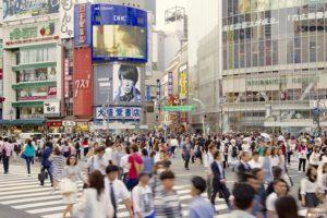 焦点:日本薪资增幅创21年高位 预示家庭支出将改善