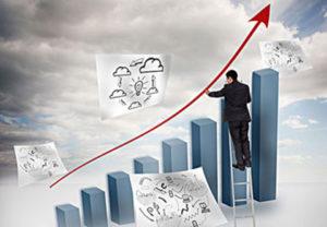 日本1~6月知识产权使用费盈余额创新高