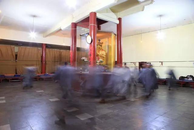 【小陆精选佛教人生】娑婆世界修行一日胜过极乐世界修行百年?20180829