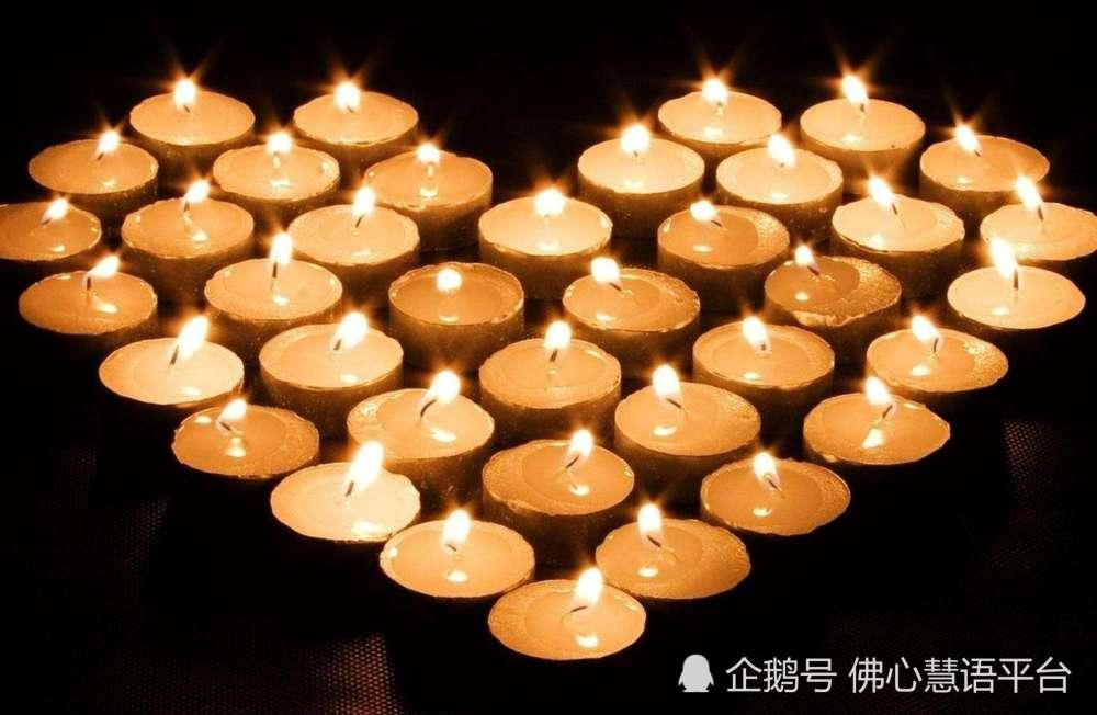 【小陆精选佛教人生】开悟是怎样一种神秘的体验?开悟很难吗?20180903
