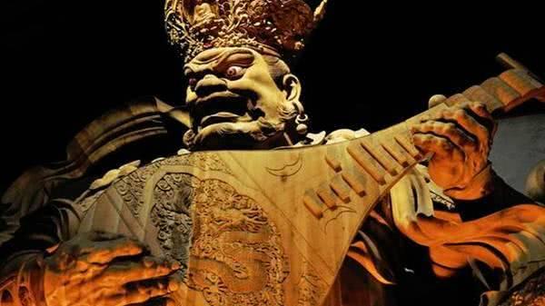 佛法怎么判断善与恶?