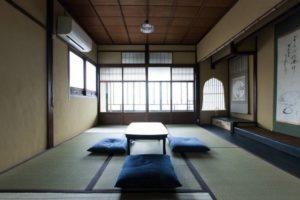 百年京都之家