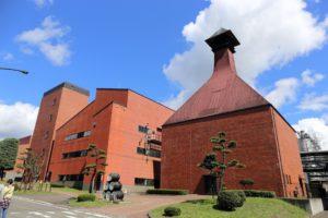 日本威士忌资格考试首次在宫城峡蒸馏所举行 东北地区已成消费重镇