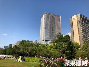 【日本民宿】台币1千万日本买房民宿报酬率5%起跳
