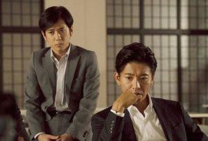 木村新片日本首周吸金1.62亿爱女光希将放洋义大利