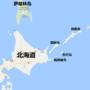 日本拟在北方四岛共同经济活动中提议番茄栽培
