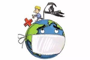 联合国成员国基本同意结核病对策费到2022年翻番