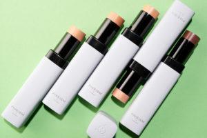 日本化妆品巨头将推男士专用品牌 口红甲油粉底一应俱全