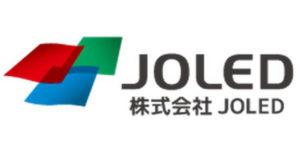 日本有机EL企业JOLED将出售面板技术