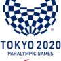日本地方政府与东京残奥会选手交流项目申请状况不佳