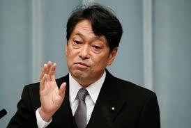 焦点:日本将推进制定防卫大纲 强化导弹防御