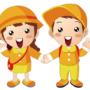 日本自民党研究到2050年将幼儿教育义务化