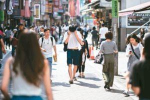 日本文部科学省要求讨论延长暑假时间以预防孩子中暑